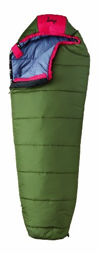 lil-scout-40-degree-kids-sleeping-bag-by-slumberjack