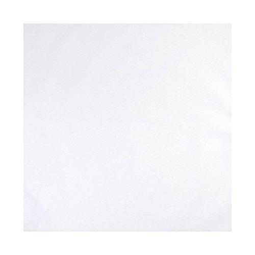 plain-cotton-bandana-55x55cm-head-scarf-white