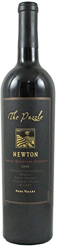 newton-vineyard-the-puzzle-spring-mountain-estate-napa-valley-cabernet-sauvignon-2009-trocken-1-x-07