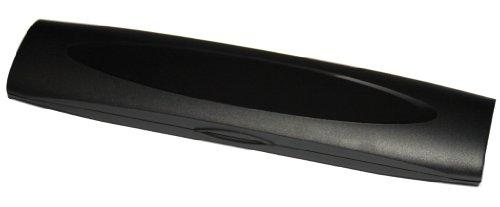 eichmuller-box-aufbewahrungs-und-transport-uhrenbox-etui-schwarz-matt-glanz