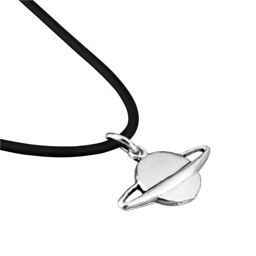 lederband-halskette-saturn