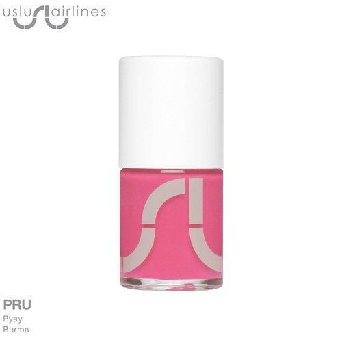 nail-polish-pru-prome