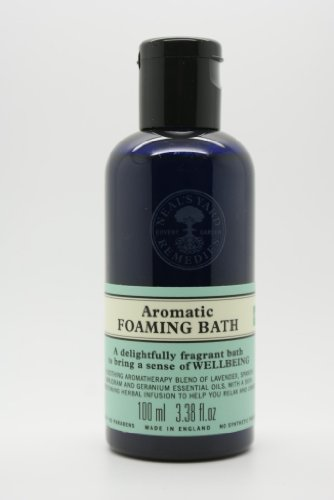 the-neals-yard-remedies-aromatic-foaming-bath-100ml