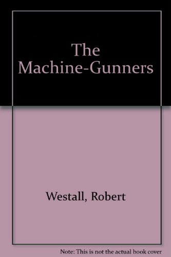 The machine-gunners.