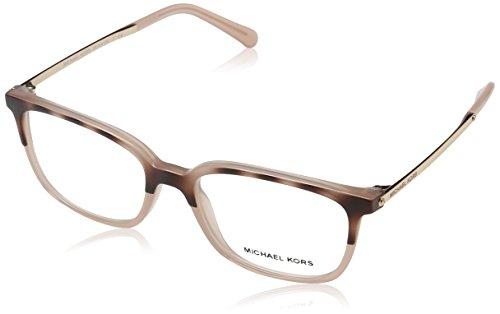Michael Kors - BLY MK 4047, Rechteckig Propionat Damenbrillen