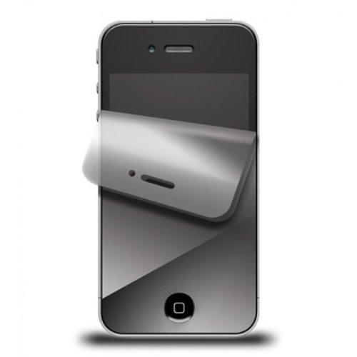 Film Displayschutzfolie Schutz Display Touch Screen LCD A Spiegel für iPhone 2G Edge Iphone 2g Lcd