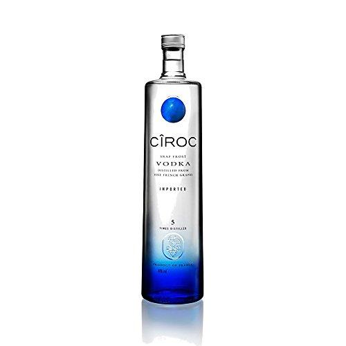 ciroc-vodka-700-ml
