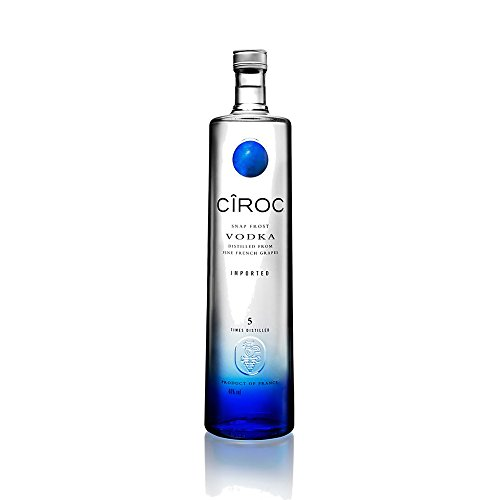 ciroc-ultra-premium-vodka-1-x-07-l