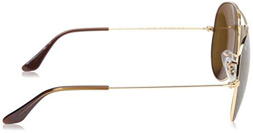 aviator polarized sunglasses ngy8  Aviator Polarized Sunglasses 62mm Sale Previous 路 / Next