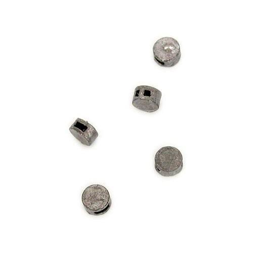 SALICRU versiegelt Blei mm-14kg (pp014)