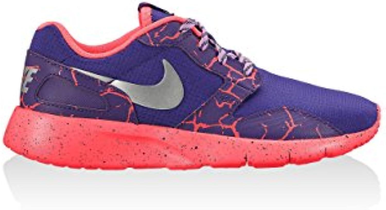 Nike Kaishi Lava (GS), Scarpe da Corsa Bambina | Promozioni speciali alla fine dell'anno  | Uomo/Donna Scarpa