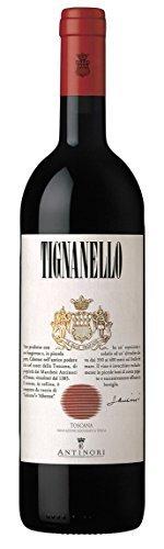 tignanello-toscana-igt