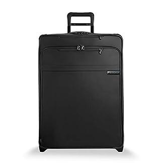 Briggs & Riley Travelware Maleta U128CX-4 Negro