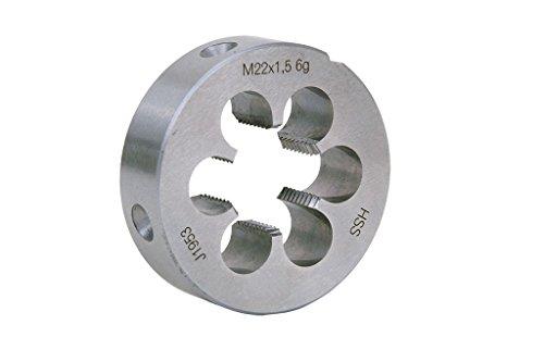 Filtieres-M52X5-0-Mm-90Mm