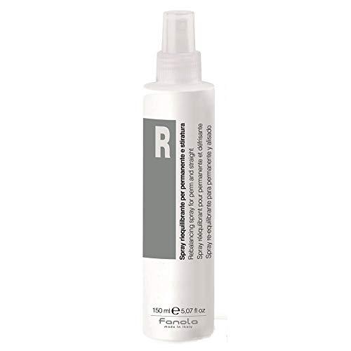 Fanola Tinte 1.0 Negro natural 100 mL - Tinte crema colorante permanente para el cabello pelo - Color uniforme y brillante - PROFESIONAL