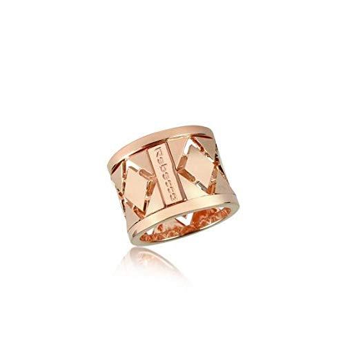 Ringe Rebecca Melrose BMTABB41 - Melrose Ring