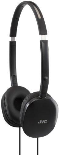 JVC HA-S160-B Mini / leggere