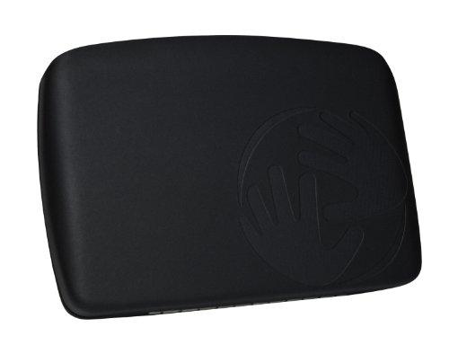 TomTom Schutztasche für Go 750 Live und Go 950 Live Tomtom Go-serie