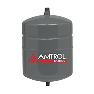 AMTROL EX-15 15 Extrol Expansion Tank by Amtrol