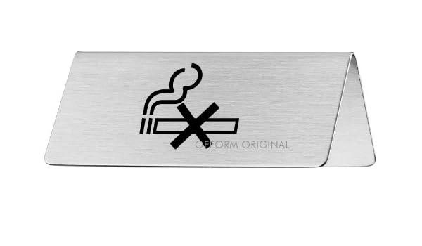 Oskar Schlemmer Staatliches Bauhaus Logo Fußmatte Türmatte 70x50cm #116925