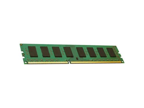 Origin Storage N2560 Thecus NAS-System 2TB (2-Bay, 2x 1TB, SATA) | 5055146597520