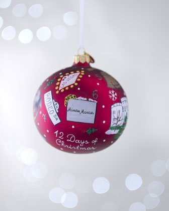 michael-storrings-12-days-of-christmas-limited-edition-ornament-exclusively-for-neiman-marcus-by-mic