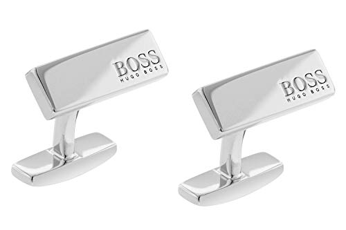Boss 50412374 Manschettenknöpfe Roby