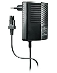 SILVA - Cargador para baterías de frontal