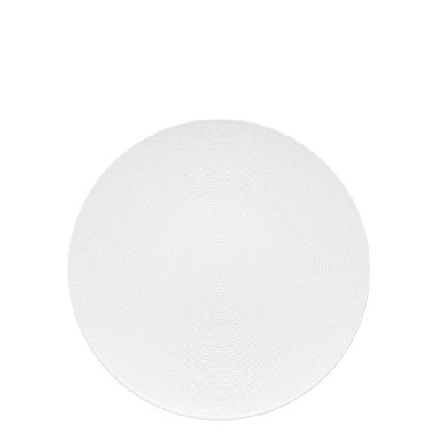 Thomas Loft - Speiseteller 28 cm, Weiß