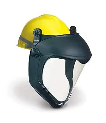 Honeywell 1015161 Bionic Hard Hat Adaptor Bei Günstiger Preis Kostenloser Versand Ab 29 Für Ausgewählte Artikel