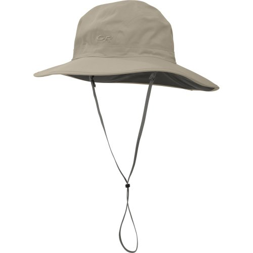 womens-outdoor-research-misto-sombrero-gore-tex-hat-khaki-large