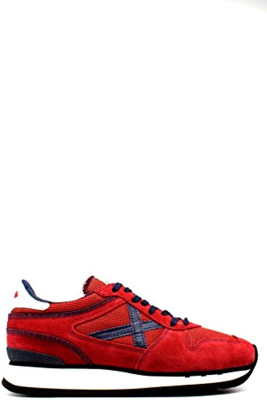 Munich Zapatillas Nou 29  En línea Obtenga la mejor oferta barata de descuento más grande