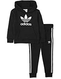 b2e41a8c5cd Amazon.fr   adidas 4 ans - Sportswear   Garçon   Vêtements