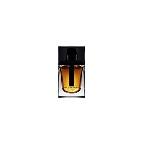Profumo Dior Homme le Parfum spray 75 ml uomo...