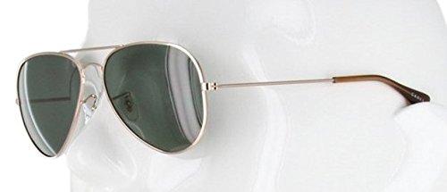 Carve Sky Walkers Sonnenbrille Silver Revo