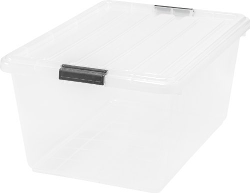 iris-44-quart-buckle-down-storage-box-by-iris-usa-inc