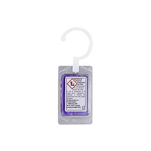 Zoom IMG-3 raid antitarme gel per vestiti