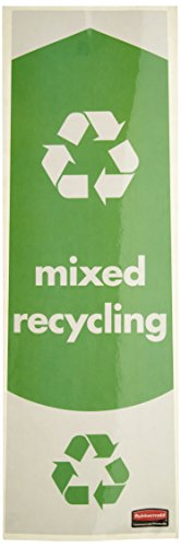 rubbermaid-commercial-products-r051001-jeu-dautocollants-slim-jim-sticker-set-pour-tri-selectif-mixt
