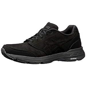 31e1XVha1NL. SS300  - ASICS Women's Gel-Odyssey Running Shoes