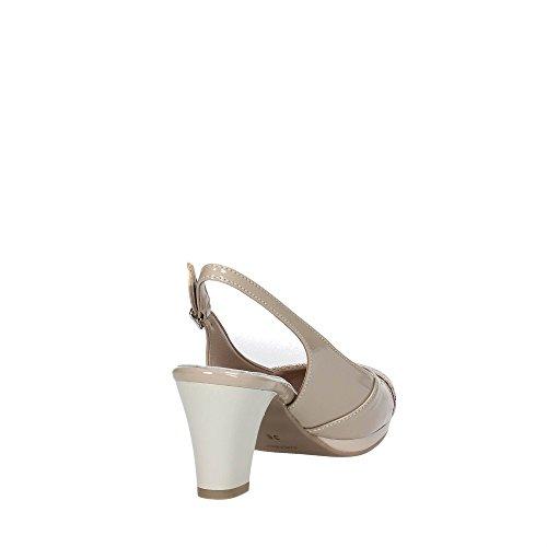 Cinzia Soft IAB311874 Sandal Damen Beige