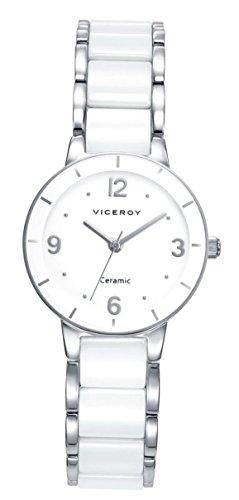 Reloj Viceroy para Mujer 471044-05