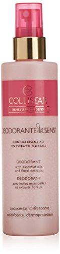 Collistar 37254 Deodorante