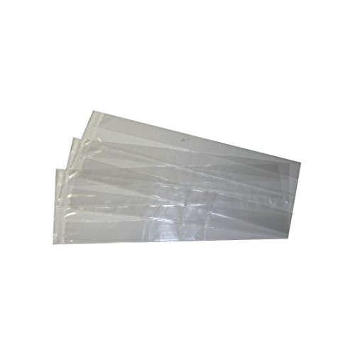 suma-cellophane-bags-13-x-8-x-5-1000