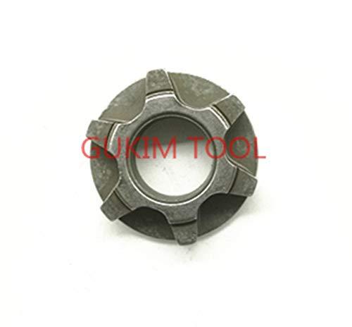 Preisvergleich Produktbild Maslin Zahnkranz Bremstrommel Assy für Makita UC4030A UC3530A UC3030A UC4530A UC4051A UC3051A UC3551A UC4551A 125331-7 221521-1