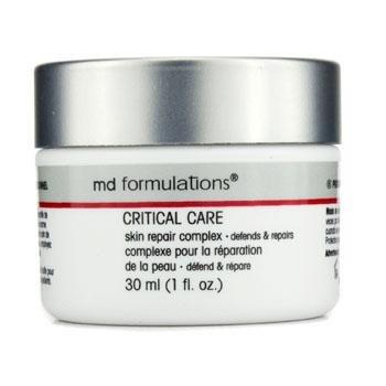Md Formulations Critical Care Skin Repair Complex - 30ml/1oz