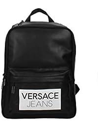 Versace Jeans Zaini e Marsupi Uomo - Poliestere (E1YTBB4171118) 3033e7559f9
