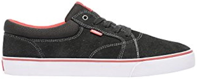 Element Wasso  Herren Skateboardschuhe  Billig und erschwinglich Im Verkauf