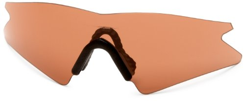 Oakley M-Frame Sweep Vr28 Replacement Lens Kit (06-709)