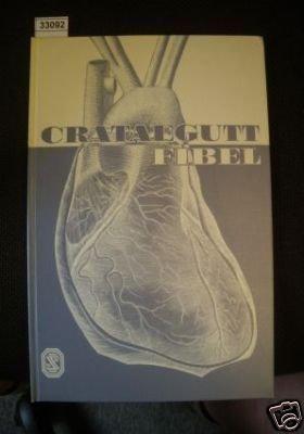 Crataegutt Fibel