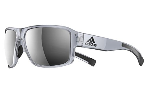 Adidas jaysor Grey